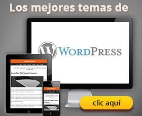 construir un sitio web desde cero temas de wordpress los mejores temas de wordpress