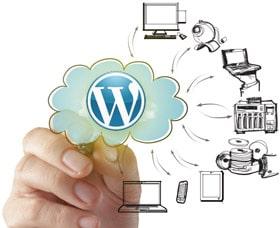 crear un blog wordpress planificar tu blog wordpress