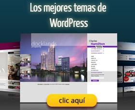 crear una pagina web gratis los mejores temas de wordpress diseno de pagina web gratis