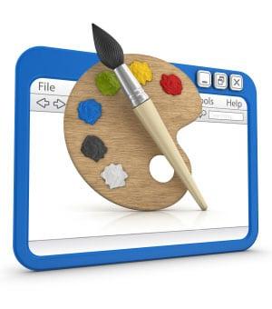 el mejor software para crear paginas web