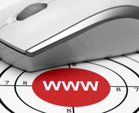 empezar un blog desde cero escoger el mejor dominio para un blog