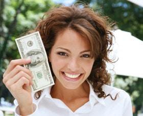 encuestas remuneradas ganar dinero por internet