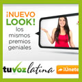 encuestas remuneradas tu voz latina ganar dinero con encuestas remuneradas
