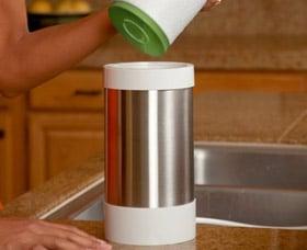 waterfchef 7000 porque tener un filtro de agua en casa