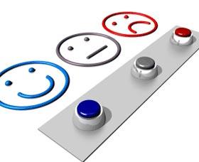 ganar dinero con encuestas expresar tu opinion
