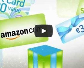 ganar dinero con encuestas video de youtube
