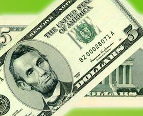 ganar dinero desde casa ganar dinero con fiverr