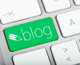 guia para empezar un blog gratis como comenzar un blog