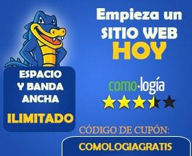 bluehost empezar un sitio web hosting alojamiento web en espanol