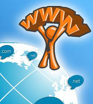 hosting con dominio gratis alojamiento con domino gratis