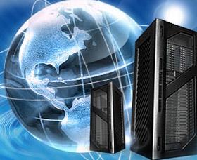 hosting con dominios gratis para una pagina web