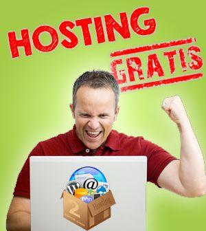 hosting gratis para tu sitio de internet alojamiento gratis