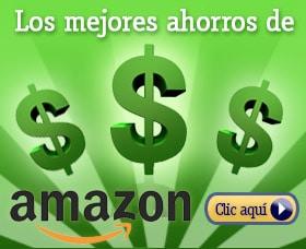 los mejores ahorros de amazon como comprar en amazon