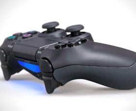 ordenar playstation 4 comprar playstation 4 ps4