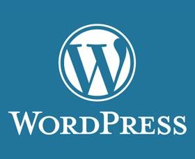 pagina web gratis programas que debes usar