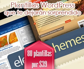 plantillas wordpress las mejores plantillas wordpress temas wordpress