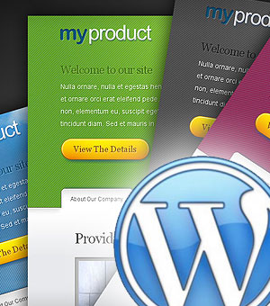 plantillas wordpress sitios para conseguir temas wordpress