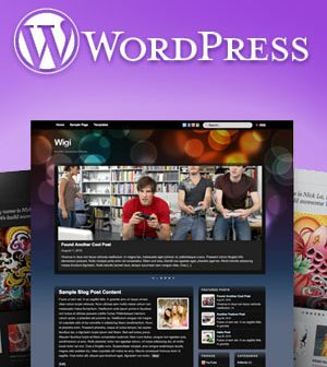 por que comprar plantillas wordpress