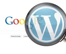 por que comprar plantillas wordpress mejorar posicionamiento en google