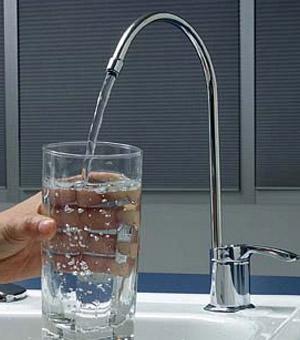 por que necesitas tener un filtro de agua filtros de agua purificadores de agua