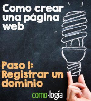 registrar-un-dominio-crear-una-pagina-web