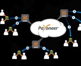 abrir una cuenta payoneer como usar payoneer