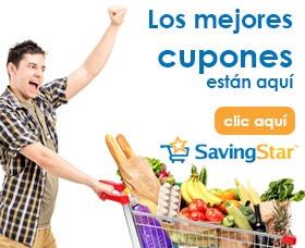 ahorrar dinero con cupones por internet cupones online cupon