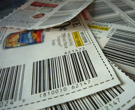 ahorrar dinero cupones por internet como ahorrar comprar online