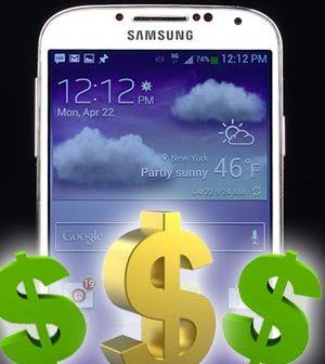 celulares baratos comprar celulares moviles por internet online