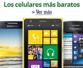 porque los moviles son mas baratos en amazon