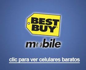 celulares baratos de best buy celulares con contrato