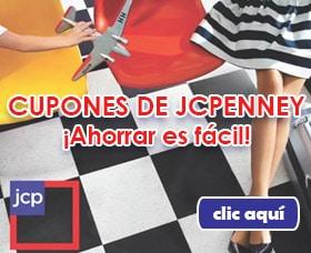 92a48b8c3 Como comprar en JcPenney en Español por Internet