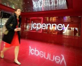 comprar con cupones jcpenney como conseguir cupon jcp