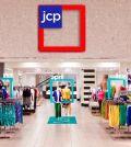 comprar en jcpenney por internet jcpenneycom