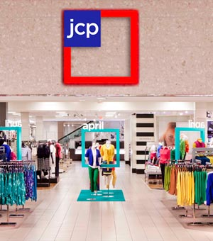 9235c906a Como comprar en JcPenney en Español por Internet
