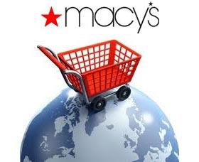 comprar en macy's comprar ropa fuera de estados unidos usa
