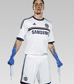 comprar uniformes de futbol por internet