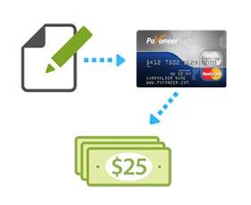 cuenta bancaria en usa cuenta de banco estados unidos payoneer