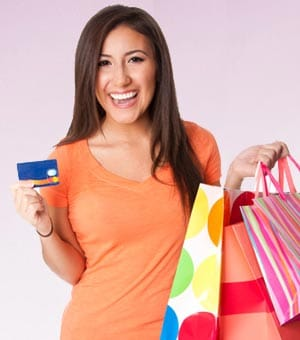 cupones-de-descuento-para-comprar-por-internet-cupones-comprar-online