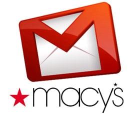 92878e79c Mejores cupones de Macy s y ofertas de hoy (Ahorra 50% + envío gratis)