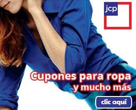 cupones para ropa por internet comprar ropa en internet jcpenney jcp