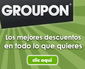 es groupon una estafa