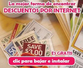 descuentos en internet comprar por internet