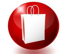 encontrar cupones para tiendas amazon ebay jcpenney sears macys comprar por internet
