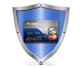 es seguro usar payoneer usar tarjeta que es payoneer