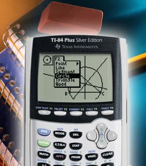 mejor calculadora grafica