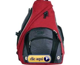 mejores mochilas escolares messenger mensajero amazon