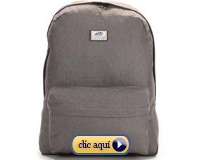 mejores mochilas para la escuela