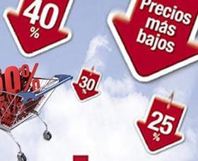 ofertas en internet comprar por internet