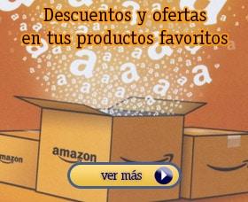 ofertas en internet en productos favoritos por internet